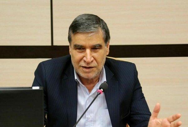 ایجاد بازارچه مرزی در خراسان شمالی جزو مصوبات ملی است