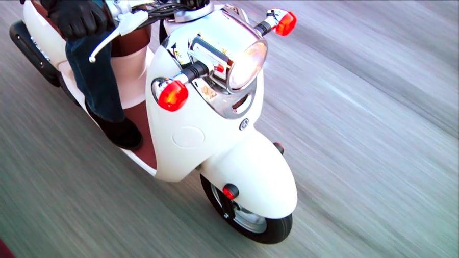پلیس راهور همدان: تردد موتورسیکلت «پاکشتی» در معابر شهری ممنوع است