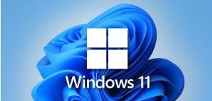 باگ ویندوز ۱۱ باعث کند شدن پردازندههای AMD میشود