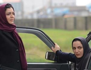 نسرین بابایی: سریال افرا پیشبینی نشده تمام میشود