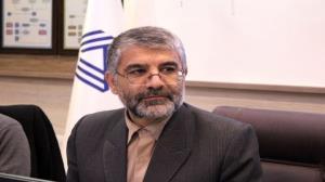 دادستان همدان: پرونده درگیری مدرسه علموفناوری در حال پیگیری است