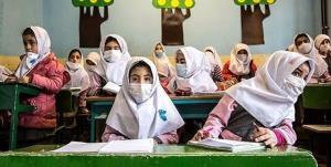 زنگ خطرهای وضعیت کودکان در مدرسه و مهد