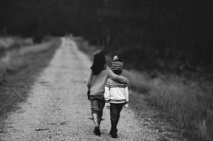چرا خاطرات کودکی را به یاد نمیآوریم؟