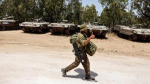 طرح جدید اسرائیل برای مدیریت جنگهای آتی از راه دور