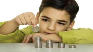 چگونه هوش اقتصادی و مدیریت مالی را در کودک ایجاد کنیم؟