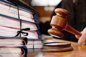 معاون دادستان اصفهان: عرضه روغن موتور غیرمجاز قابل تعقیب کیفری است