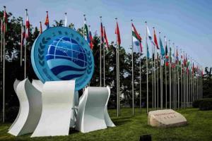 شیرین هانتر: شانگهای دردی از تهران دوا نمی کند