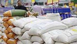 تهاتر پول نفت با برنج هندی