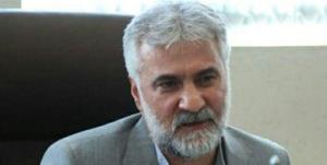 دادستان به زمینخواریها در چهارمحال و بختیاری ورود میکند