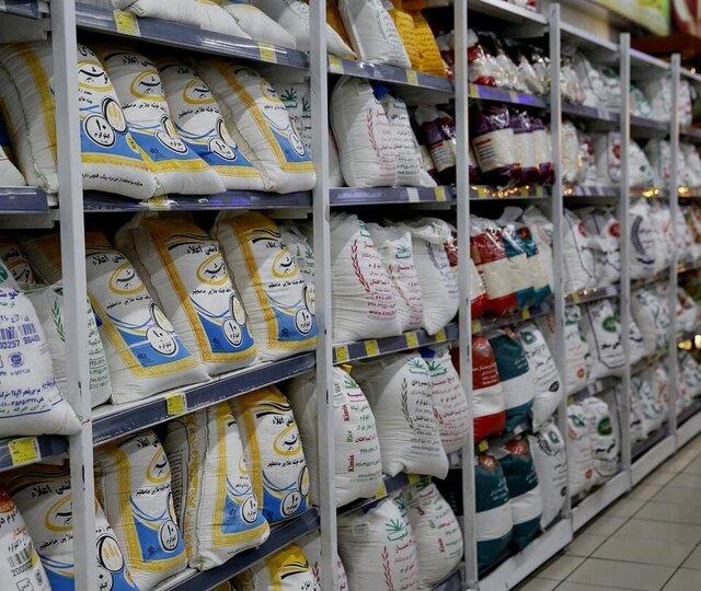 ۶۰ تن شکر و برنج تنظیم بازار در ماکو توزیع میشود