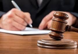 تعویق حکم قصاص قاتل با وساطت دادستان کهگیلویه