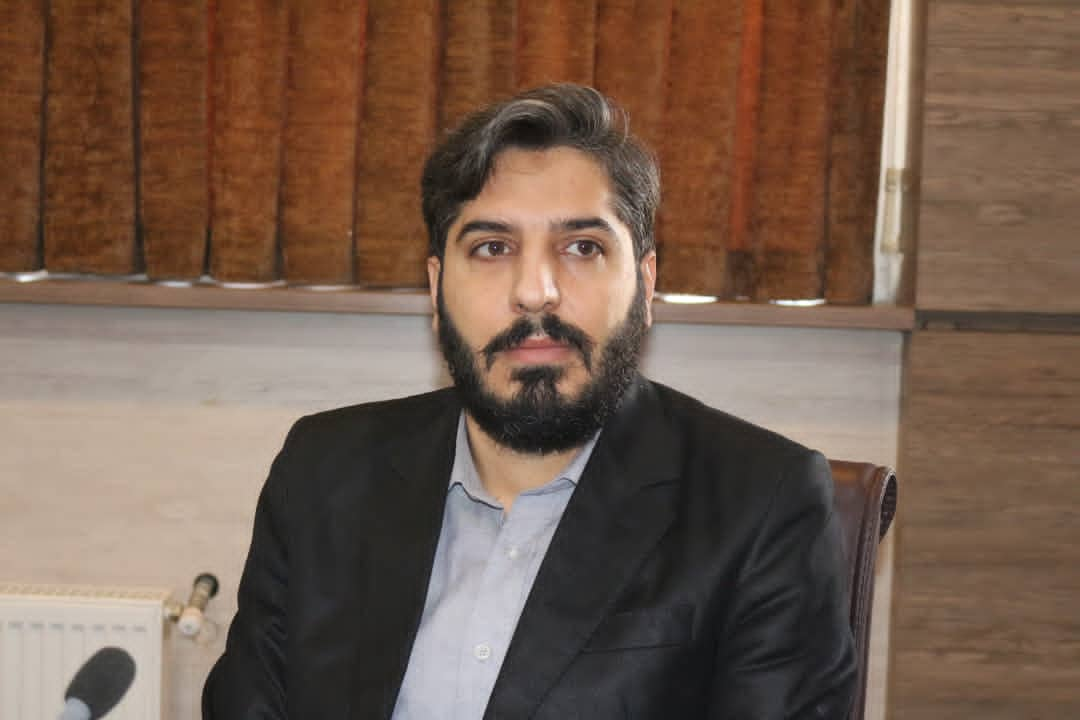 وزارت کشور تا کنون درباره شهردار همدان اعلامنظر نکرده است