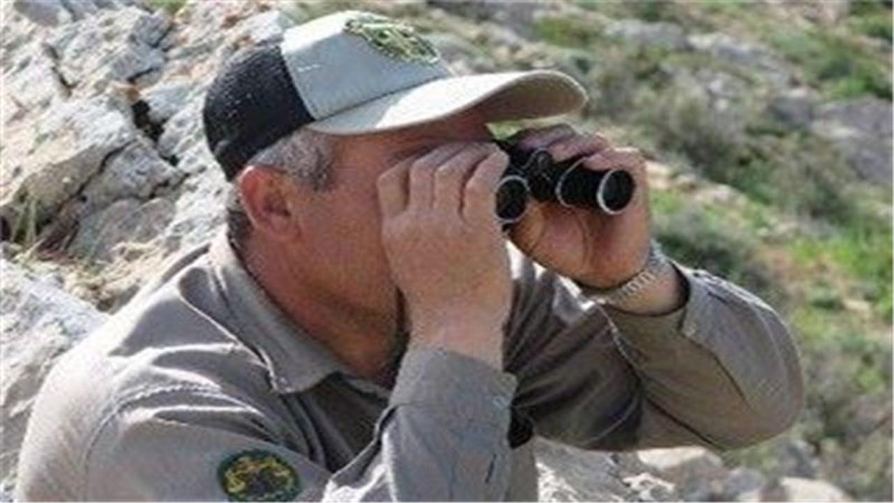 کشف بیش از ۲۰۰ مورد تخلف زیست محیطی در خراسان شمالی