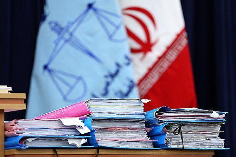 ۳۰ درصد پروندههای شورای حل اختلاف چهارمحال و بختیاری منجر به سازش شد