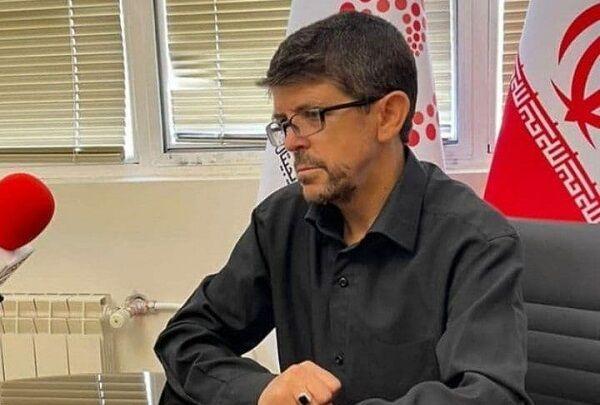 یادداشت/ شاخص فلاکت آذربایجانشرقی در وضعیت نارنجی