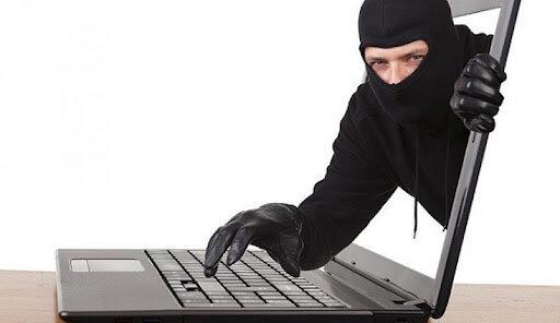 جرایم مالی صدرنشین جرایم رایانهای کردستان است