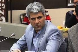 ورزشکار یزدی عضو کنفدراسیون شمشیربازی آسیا شد