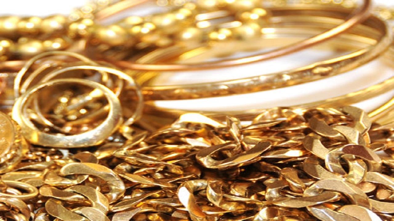 سرقت میلیاردی طلا از یک گاوصندوق در قم