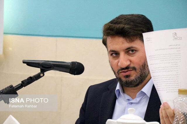 تغییرات مدیریتی استان یزد از این هفته کلید میخورد