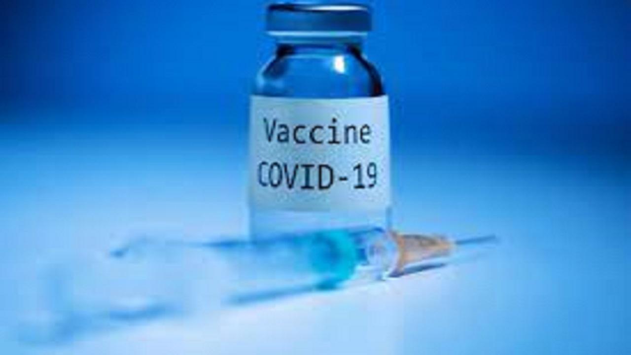 آغاز تزریق دز سوم به جامعه هدف در استان؛ واکسن «پاستوکواک» به قزوین رسید