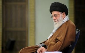 پیام تسلیت رهبر انقلاب در پی درگذشت حجتالاسلام محمدی تاکندی