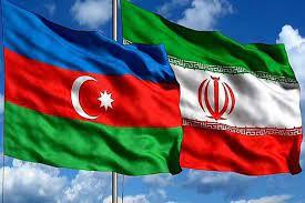 باکو: ادعاها درباره استفاده از خاک آذربایجان علیه ایران، نادرست است