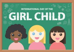 همه چیز درباره ۱۱ اکتبر؛ روز جهانی دختر