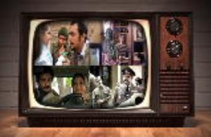 آیا کارگردان سالاری در تلویزیون پایان می یابد؟