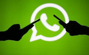 واتساپ به قابلیت ناشناخته Community مجهز میشود