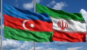 رحیمی جهانآبادی: گفتوگو، راه حل تنش میان ایران و آذربایجان است