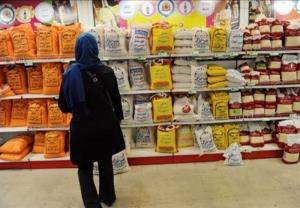 کمبودی در تامین کالاهای اساسی استان ایلام وجود ندارد