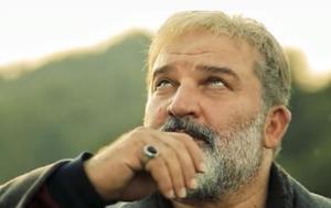 مهدی سلطانی راز سانسور شده در سریال «افرا» را فاش کرد