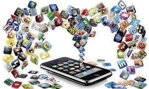 گوشیهای تلفن همراه؛ محصول فناوریهای همگرا