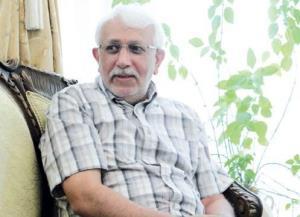 محبعلی: ترور سردار سلیمانی موقعیت مدیریت ایران در عراق را کاهش داد