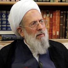 ری شهری: جمهوری اسلامی در دوران سختی است