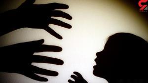 مرگ هولناک پسر 3 ساله در تهران