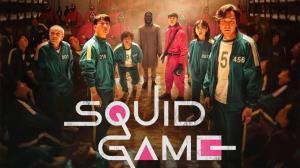 10 فیلم جذاب با داستان و فضایی شبیه به سریال «بازی مرکب»