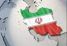 جای خالی ائتلافسازی در سیاست خارجی ایران