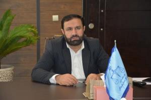 برخورد قاطع با تعرضکنندگان به نیروی انتظامی در هرمزگان