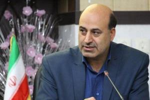 افزایش چشمگیر خودکشی در استان کرمان