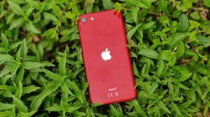 آیفون SE ۳ اپل چگونه خواهد بود؟