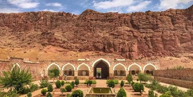 ۴ کاروانسرای آذربایجانشرقی در مسیر ثبت جهانی