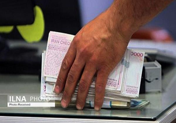 پرداخت ۱۳ میلیارد تسهیلات کرونا به فعالین گردشگری قزوین