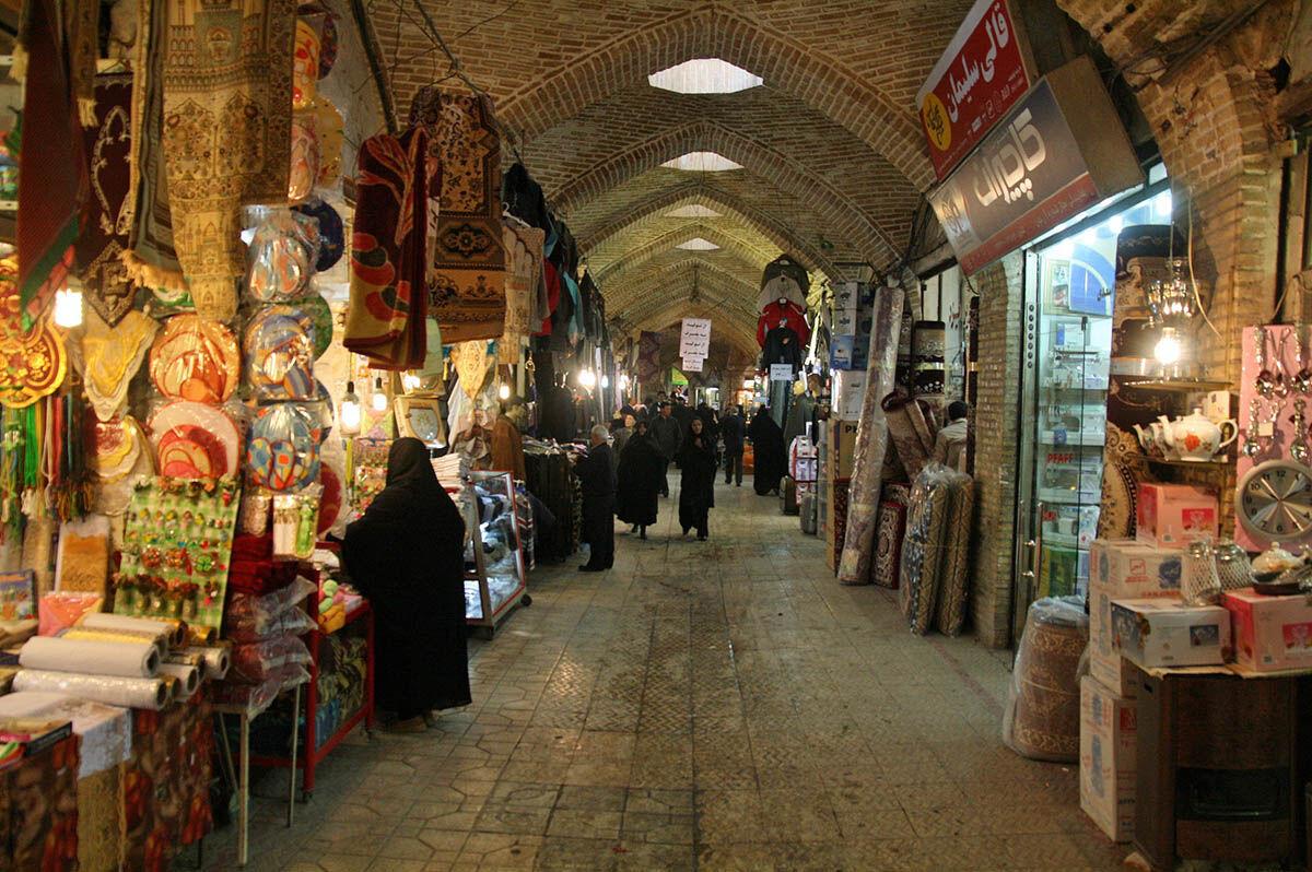 ۵۱ پرونده ثبتی زنجان در لیست انتظار ثبت ملی