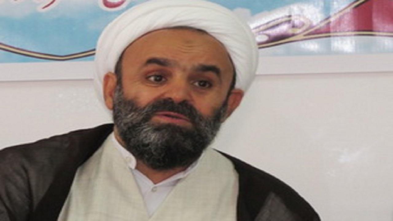 مدیر مرکز خدمات حوزه علمیه قم و رئیس اسبق حوزههای علمیه مازندران درگذشت