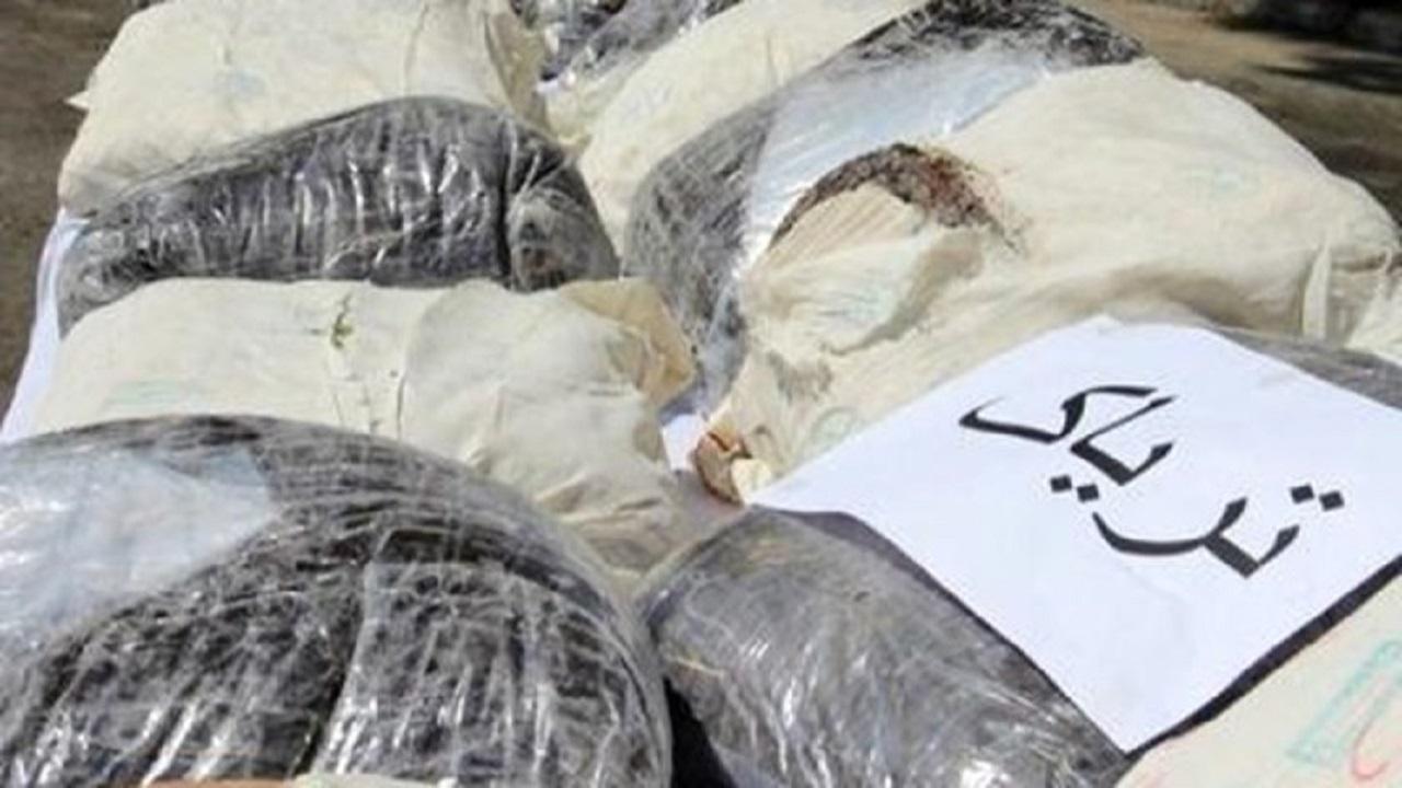 کشف ۲۸ کیلو انواع مواد مخدر در استان همدان