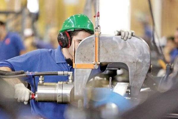 مدیرکل تعاون: کمبود نیروی کار معضل اساسی استان سمنان است