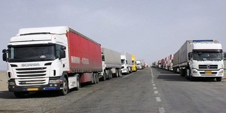 رسیدگی به تخلفات ۴۹ شرکت فعال حمل و نقل جادهای سمنان