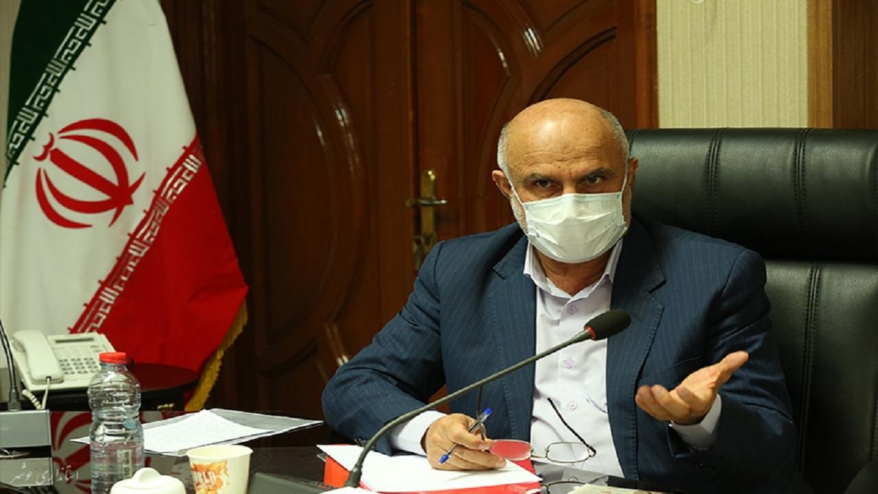 انتخاب شهرداران استان بوشهر تا یک هفته دیگر