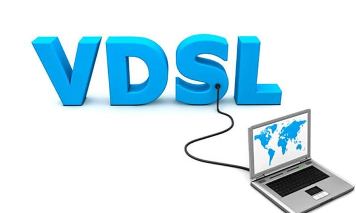 توضیحات مخابرات لرستان در خصوص برخی محدودیتها در سرویس شبکه VDSL